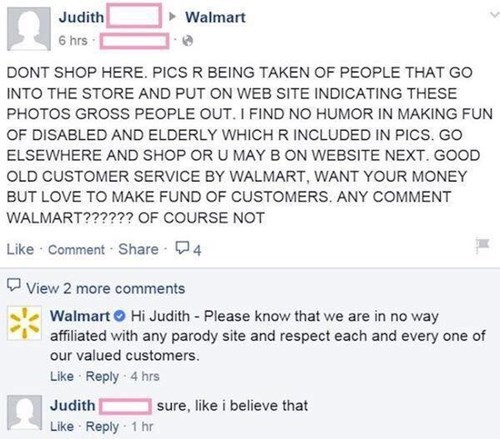 funny-facebook-pic-people-of-walmart