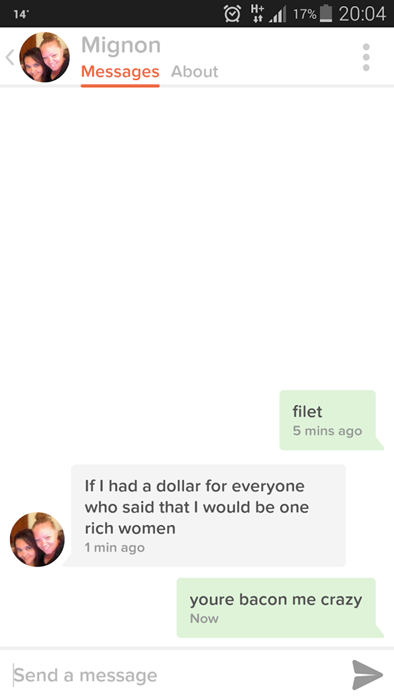 funny-dating-pic-tinder-puns