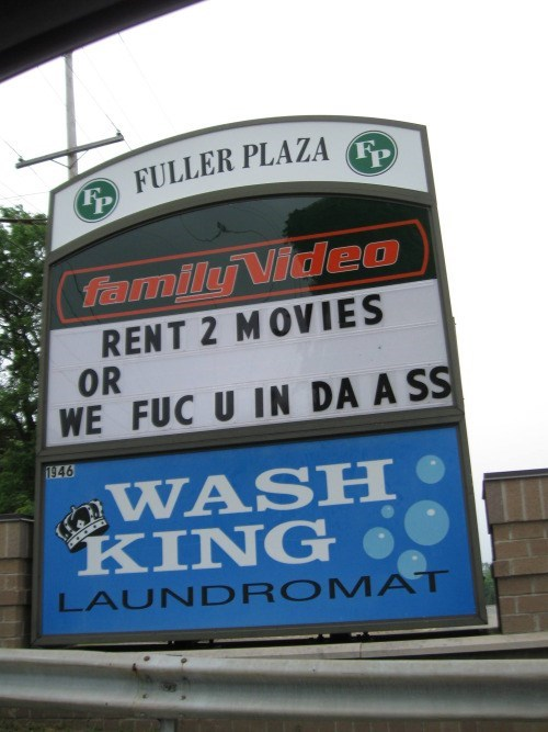 funny-sign-prank-pic-video-store