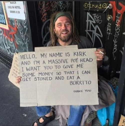 funny-sign-pic-homeless-weed