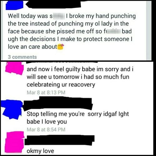 funny-facebook-fails-cringe-relationship