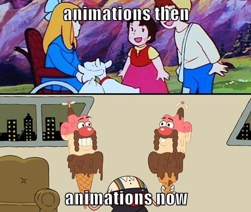 cartoons - 8486541824