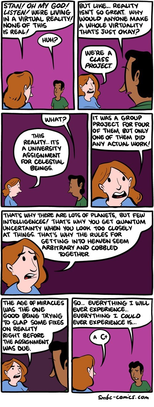 funny-web-comics-still-passing-tho