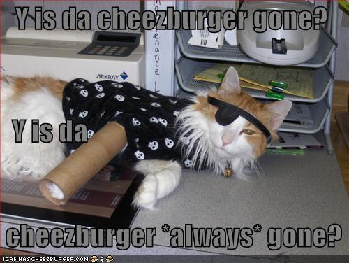 Cheezburger Image 848682752