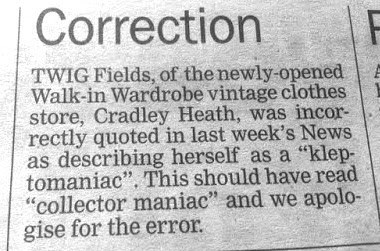 funny-newspaper-typo-fail