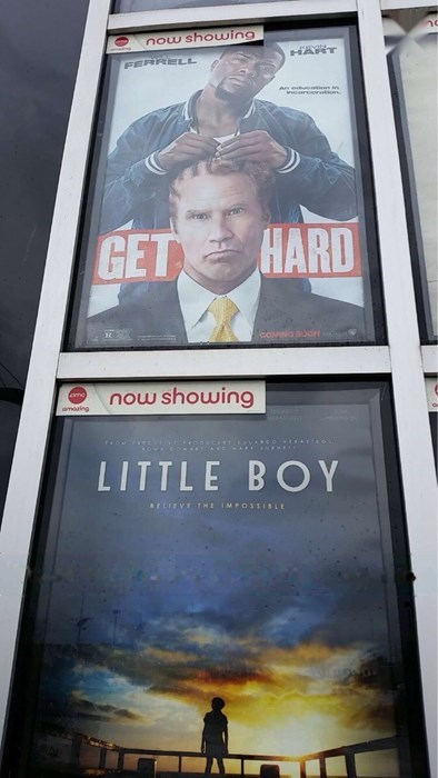 funny-poster-placement-pic-get-hard