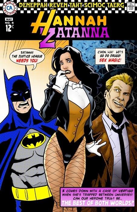 superheroes-batman-zatanna-dc-disneys-newest-show-hannah-montana