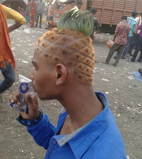 funny-fashion-fail-haircut-spongebob