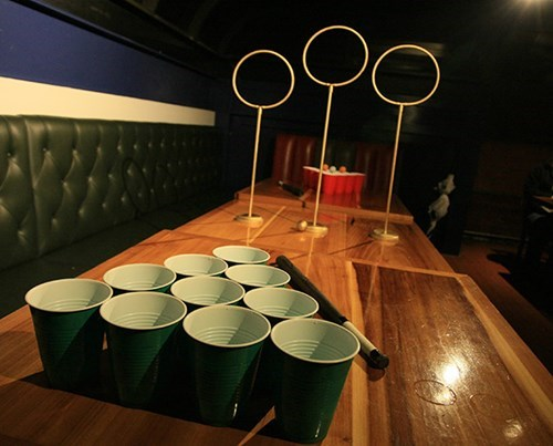 quidditch-beer-pong-kit-party-pics