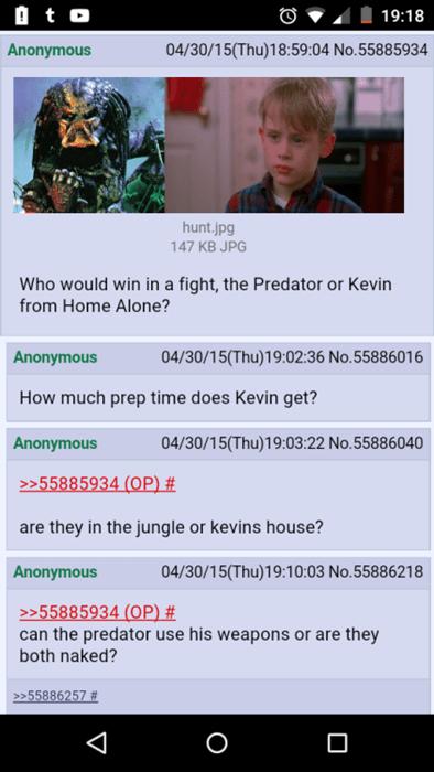 funny-4chan-predator-home-alone-fight