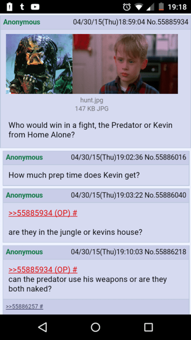 funny-4chan-predator-home-alone-fight