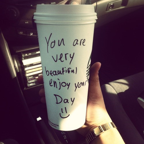 cute-win-pic-starbucks-cup-note
