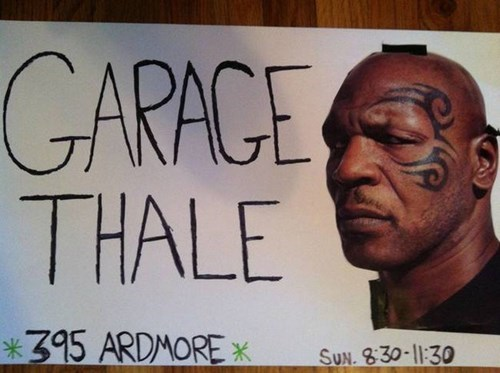 funny-sign-pic-garage-sale