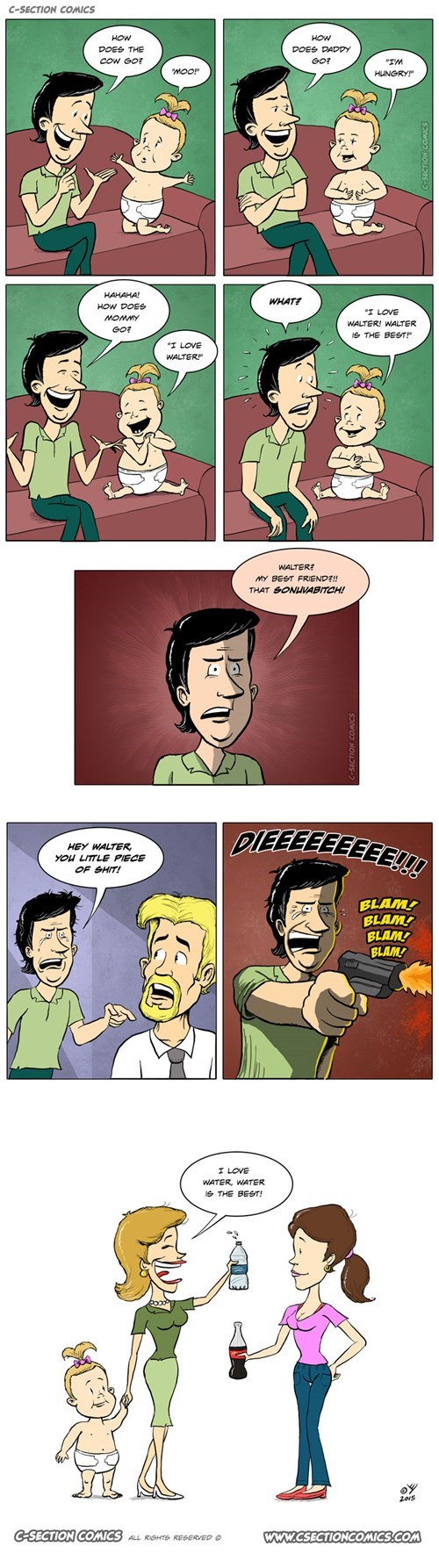 funny-web-comics-this-is-why-you-should-never-trust-a-baby