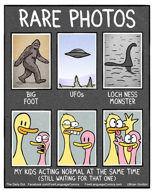funny-web-comics-rare-photos