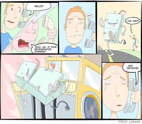 funny-web-comics-cool-runnings