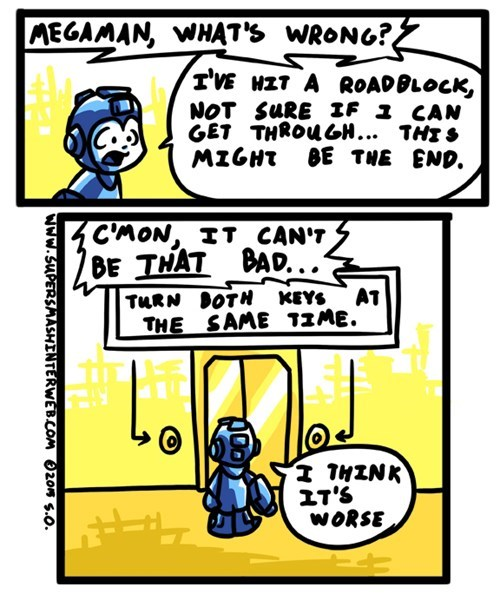 funny-web-comics-samus-has-the-same-problem