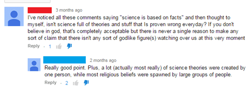 funny-youtube-comment-fail-science