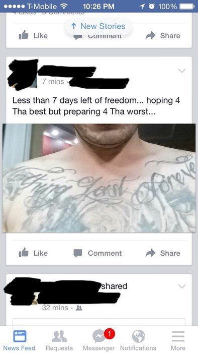 funny-facebook-fails-tattoo