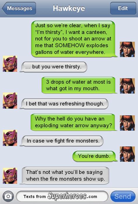superheroes-avengers-marvel-hawkeye-is-prepared-water-arrows