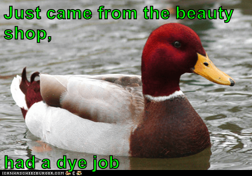memes - 8487241984