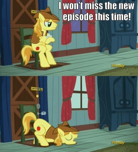 new episode braeburn sleep in - 8487752704