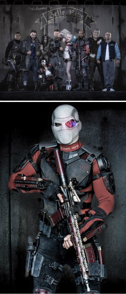 superheroes-dc-david-ayer-instagrams-your-first-look-at-the-suicide-squad