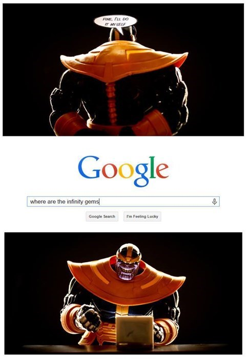 superheroes-thanos-marvel-age-of-ultron-infinity-stones-google-search
