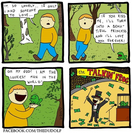funny-web-comics-just-like-a-fairy-tale