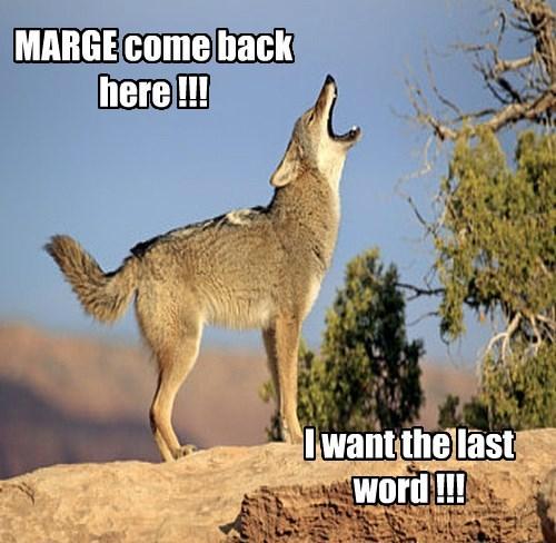 howl love wolf - 8488076288