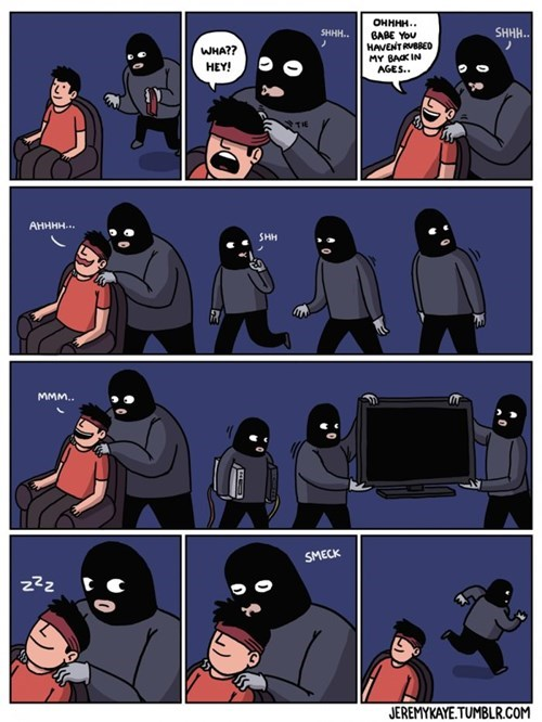funny-web-comics-a-true-thief-has-a-gentle-touch