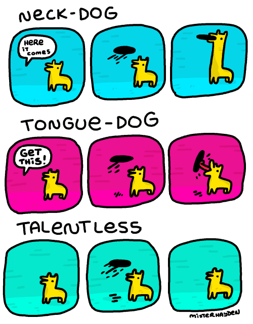 funny-web-comics-three-types-of-dogs