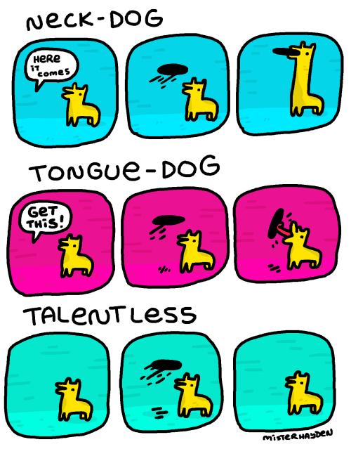 funny-web-comics-three-types-of-dogs
