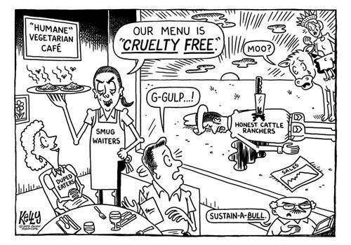 funny-web-comics-no-bull