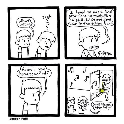 funny-web-comics-music-is-hard