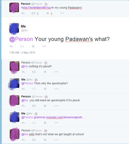 funny-twitter-fail-spelling-grammar