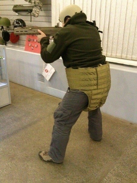 funny-fail-pic-body-armor