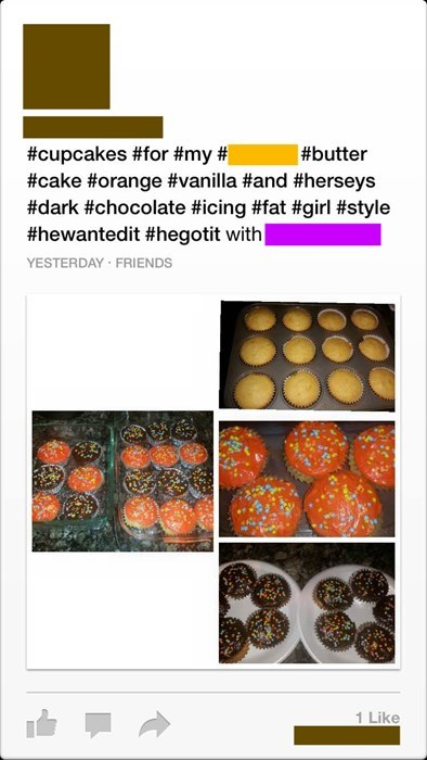 funny-facebook-fail-hashtag-baking