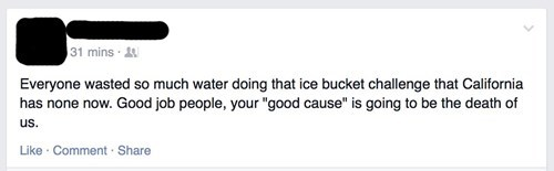 funny-facebook-pic-als-ice-bucket-california-drought