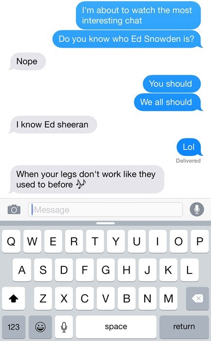 funny-texting-fail-snowdan-ed-sheeran