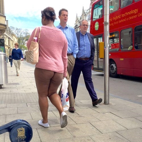 funny-fashion-fail-pants