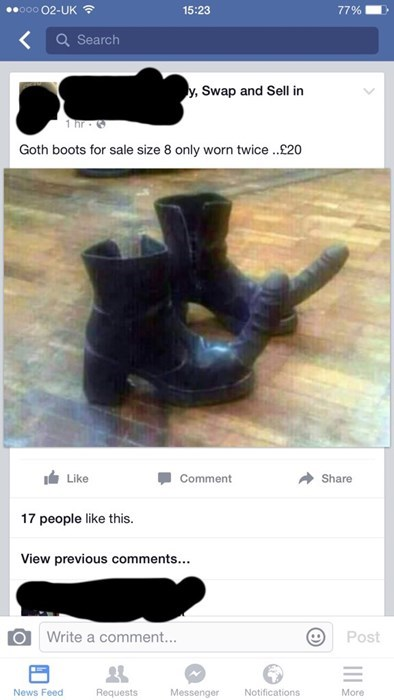 funny-facebook-fail-boots