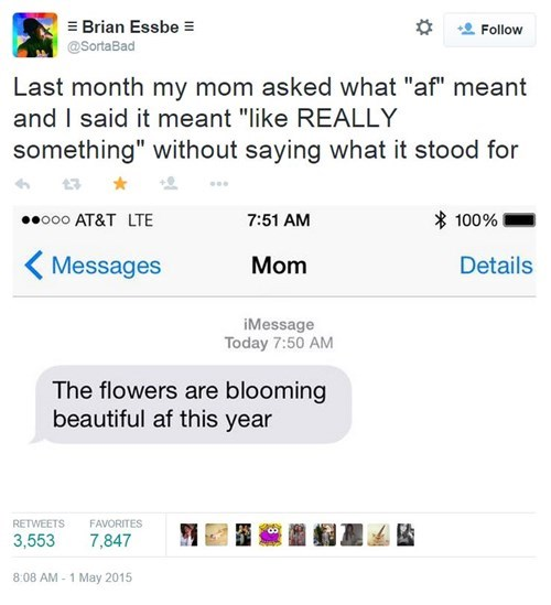 funny-twitter-parenting-text-slang