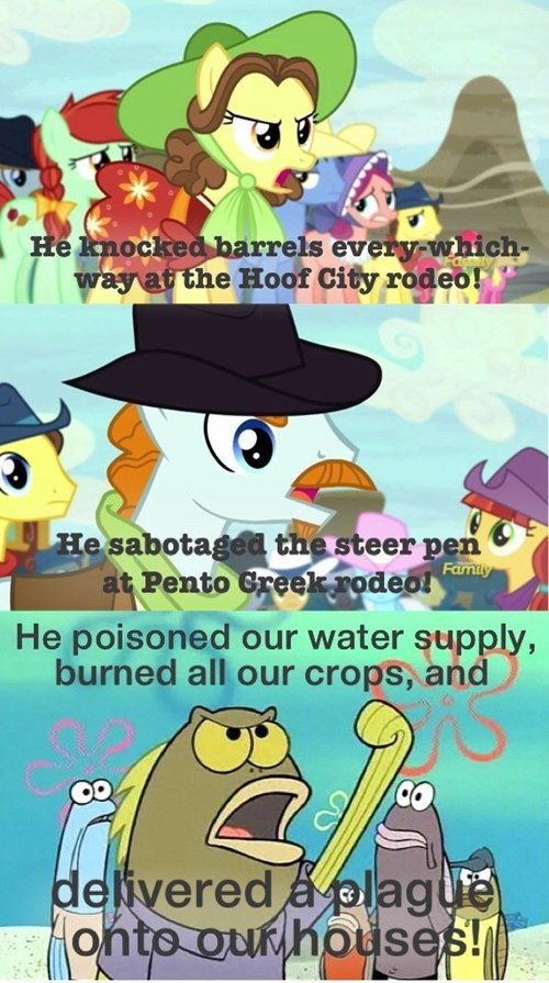 trouble shoes SpongeBob SquarePants water supply - 8488589312