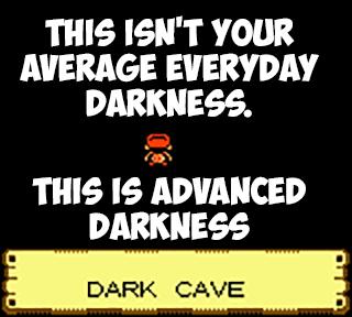 dark cave - 8488604416