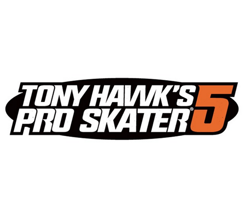 video game news tony hawk pro skater 5 revealed