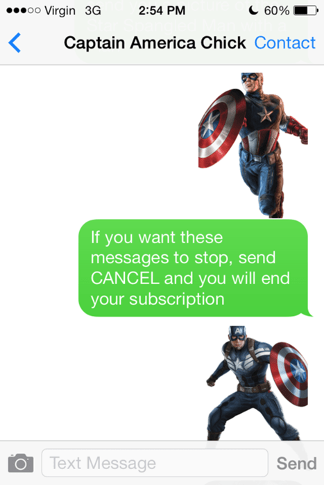 captain-america-phone-texts