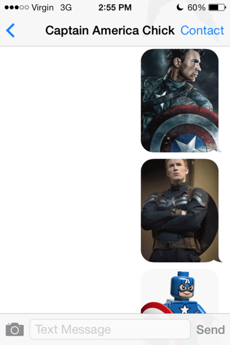 captain-america-phone-text