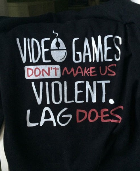 video-games-youd-do-well-remember-this