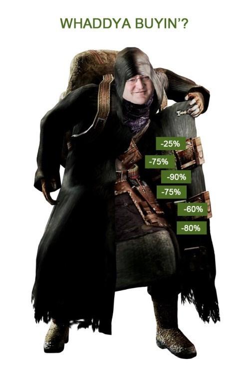 video-games-whaddya-buyin-stranger